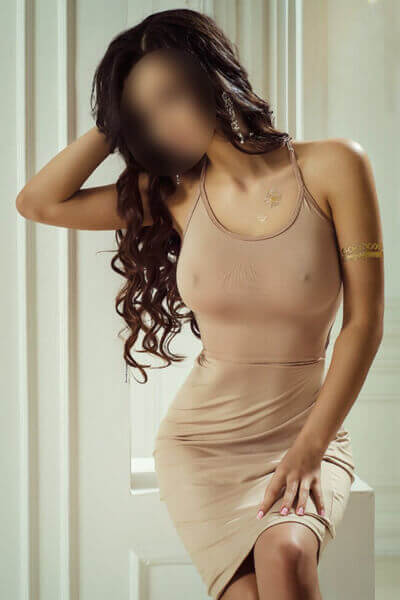 Ruchi Gupta Escort Girl